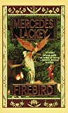 Firebird by Mercedes Lackey