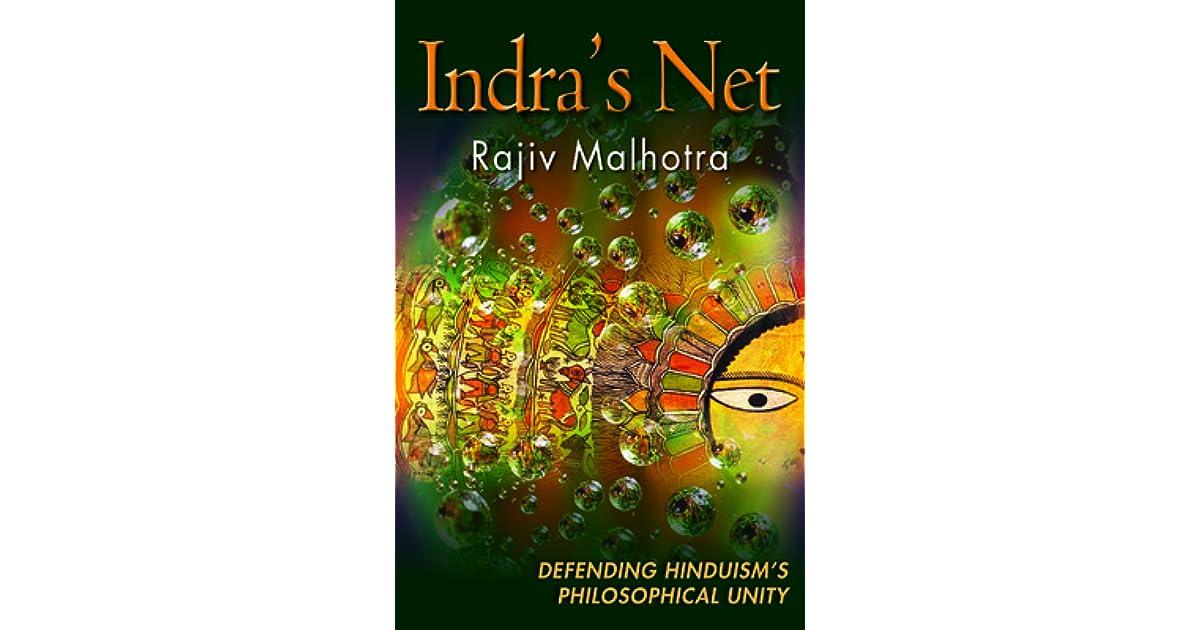 Pdf malhotra indras rajiv net
