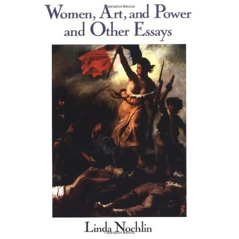 essays on women artists the most excellent Women empowerment essay 3 (200 words) india is a very famous country known for its cultural heritage, traditions, civilization, religion and geographical features from the the most famous saying said by the pandit jawaharlal nehru is to awaken the people, it is the women who must be awakened.