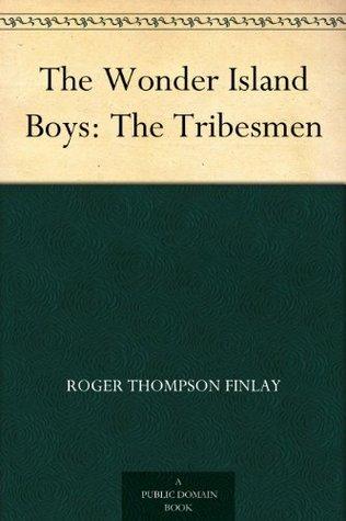 The Tribesmen