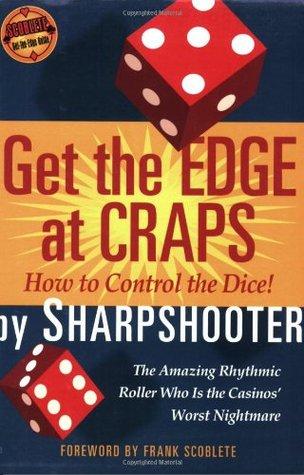 Sharpshooter Craps