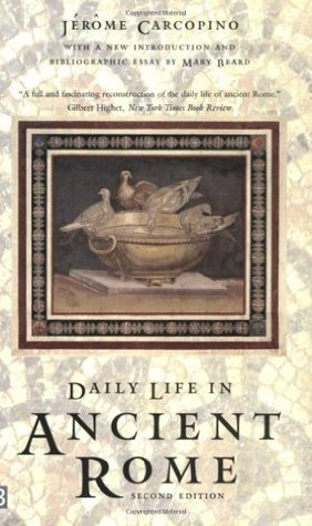 Daily-Life-in-Ancient-Rome-The-People-and-the-City-at-the-Height-of-the-Empire-A-Peregrine-Book-Y23-