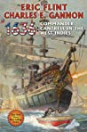 1636: Commander Cantrell in the West Indies (Assiti Shards, #18)