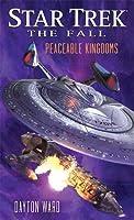 Peaceable Kingdoms (Star Trek: The Fall)