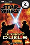Star Wars: Ultimate Duels