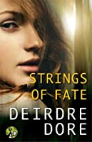 Strings of Fate (Mistresses of Fate)