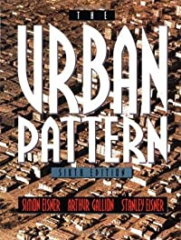 The Urban Pattern