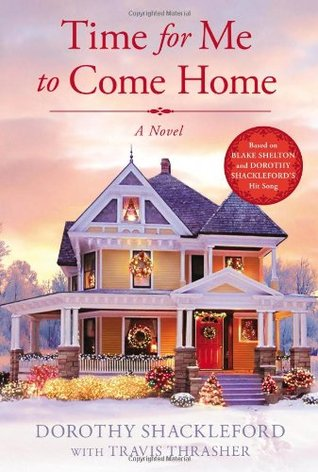 Carr robyn pdf bring for home me christmas