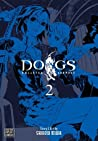 Dogs: Bullets & Carnage, Vol. 2