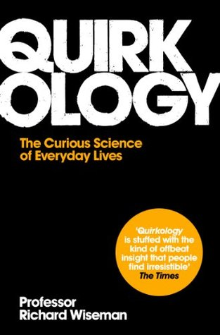 'Quirkology