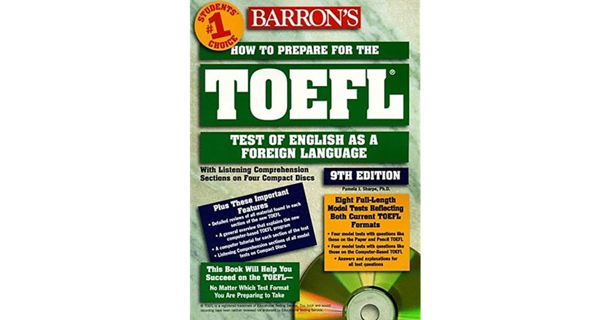 for emba admission testenglish1 barrons toefl This mba insider info comes from the texas mccombs mba admissions team we know you want to put forth the best application you can when you apply to any texas mccombs mba program and we've covered many components of the application in the past, including the resume , letter of recommendation , essays , and test scores (as well as some tips.