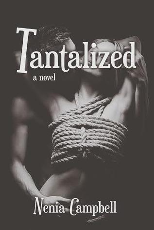 Tantalized