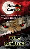 The Shifted by Natalie Carlisle