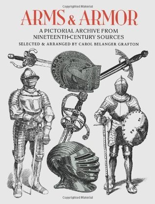 Arms & Armor Pictorial Archive