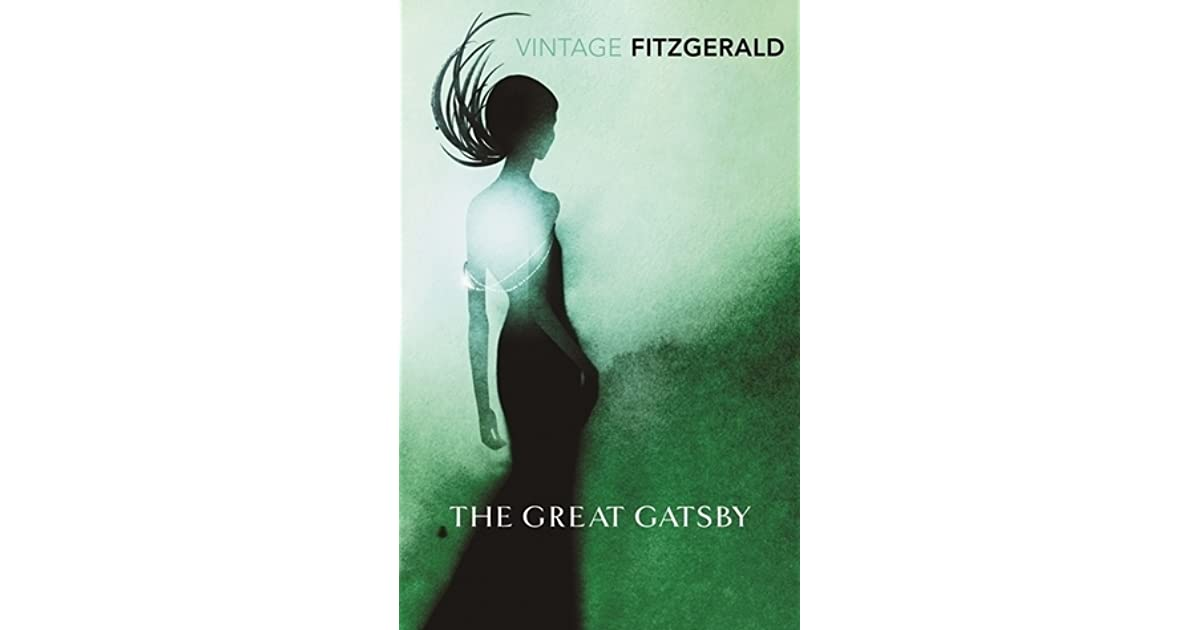 a review of f scott fitzgeralds the great gatsby Test your knowledge about characters and context, part of the great gatsby (fscottfitzgerald) study set there are one to six word answers, or a.