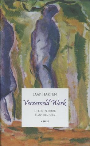 Verzameld Werk, gekozen door Hans Renders