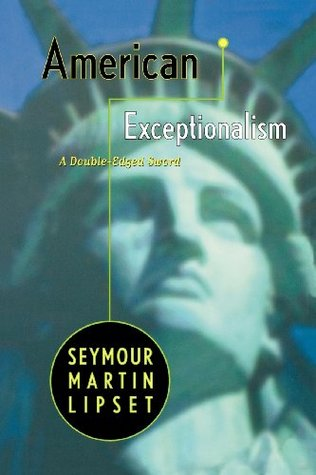 American Exceptionalism: A Double-Edged Sword