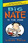 Big Nate: In the ...
