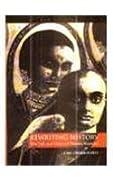 Rewriting History: Life and Times of Pandita Ramabai