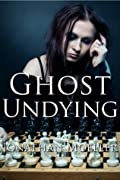 Ghost Undying