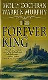 The Forever King (Forever King, #1)