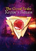 Krytor's Return (The Crystal Realm, #1)