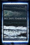 My Safe Harbour