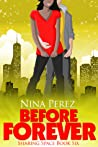 Before Forever (Sharing Space, #6)