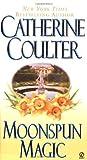 Moonspun Magic (Magic Trilogy, #3)