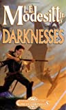 Darknesses (Corean Chronicles, #2)