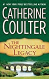 The Nightingale Legacy (Legacy, #2)
