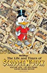 The Life and Times of Scrooge McDuck, Volume One