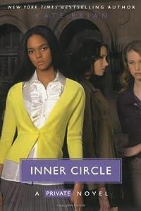 Inner Circle (Private, #5)