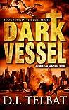 Dark Vessel (COIL, #4)