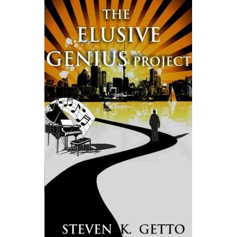 The Elusive Genius Project