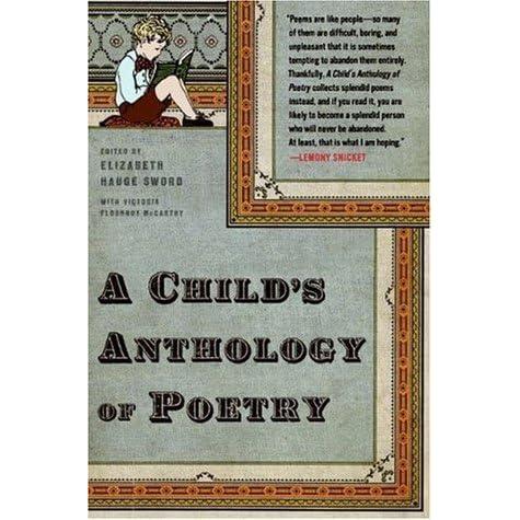 little orphant annie poem analysis