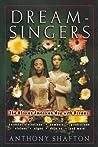 Dream Singers: Th...