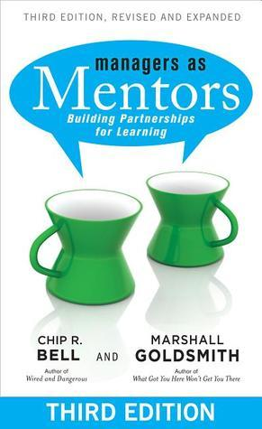 Managers-As-Mentors-Building-Partnerships-for-Learning