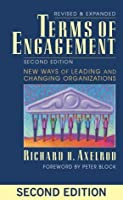 Terms of Engagement: New Ways of Leading and Changing Organizations