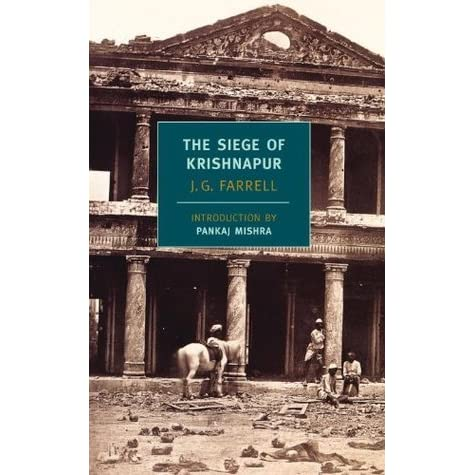 The 200+ Additional Best Colonialism Books