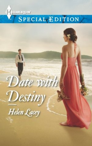 Date with Destiny by Helen Lacey