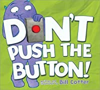 Don't Push the Button! (Read Along)