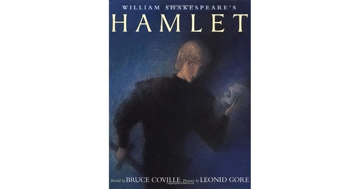 hamlet s issue Through its portrayal of human experience, shakespeare's hamlet explores many issues and themes although loyalty is an issue that is evident throughout the play, it is not the most significant.