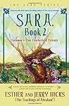 Solomon's Fine Featherless Friends (Sara, #2)