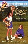 Surprise Endings (Christy Miller #4)