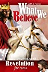 Prophecies of Rev...