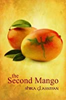 The Second Mango