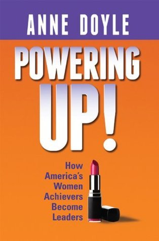 American-Women-Leaders