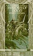 Shadows of Doom (Iron Tower, #2)