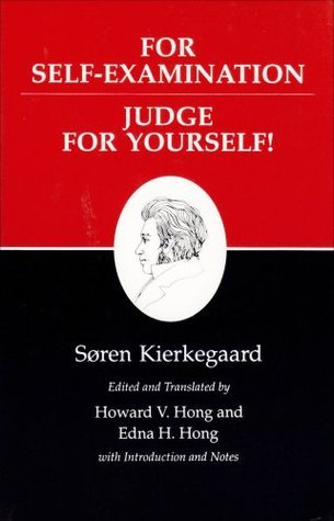 For-self-examination-Judge-for-yourself-